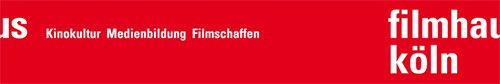 1_FilmhausKöln_Logo