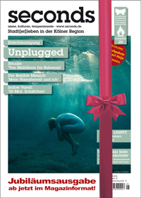 Titel-20-UNPLUGGED-Seconds