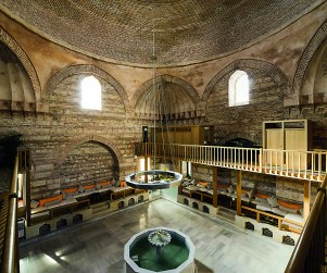 kilic-ali-pasa-turkish-hamam