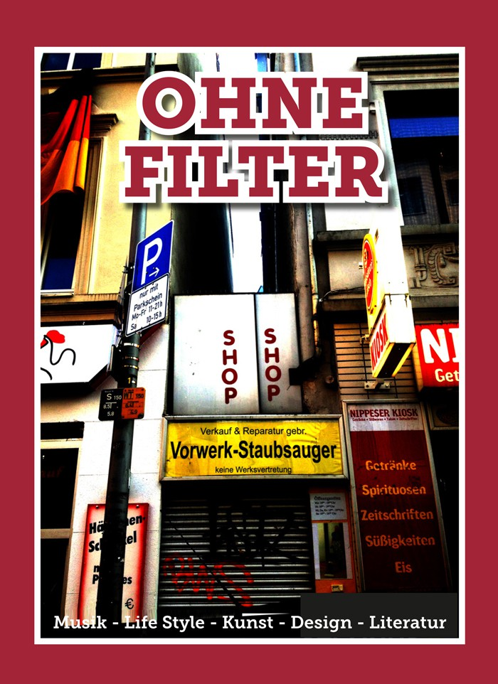 55-ohnefilter