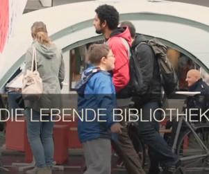 Lebende-Bibliothek
