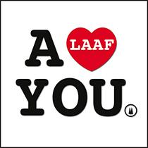 alllaf-you-210