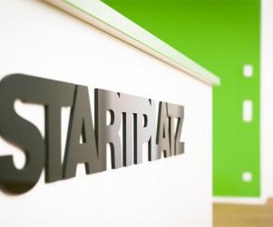 startplatz-002