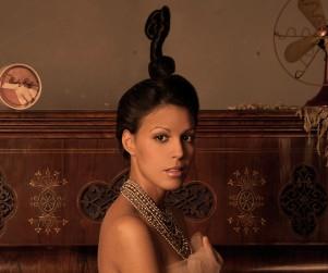 Marialy Pacheco Köln