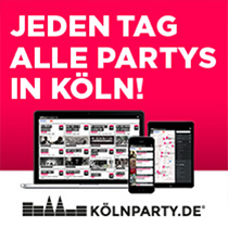 koelnparty