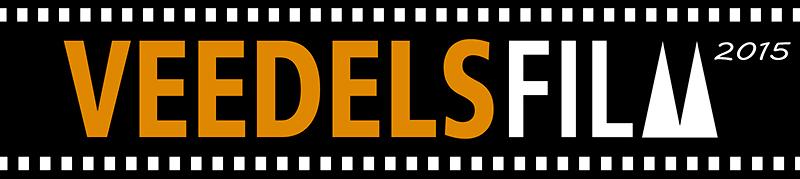 logo_Veedelsfilm800