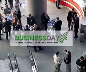 Cologne_business_day