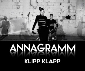 annagramm-interview