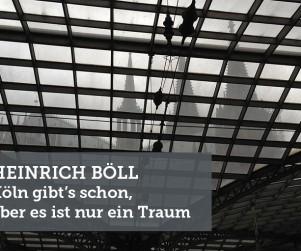 heinrich_böll